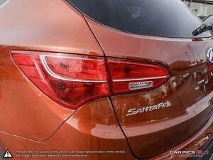 2014 Hyundai Santa Fe Sport 2.0T Premium Cambridge Kitchener Area image 11
