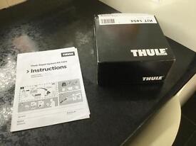 Thule 1454 rapid fitting kit
