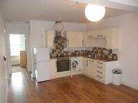 RB Estates are pleased to offer this 2 Bedroom Flat Available to Rent in West Reading. 0118 9597788