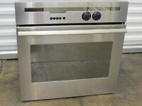 NEFF integrated oven (made in Germany)