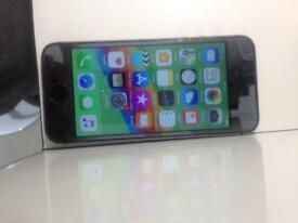 Apple iPhone 5s 16gb unlock £60. No offer