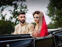 Asian Wedding Photography Videography Dartford&London:Indian, Muslim, Sikh Photographer Videographer