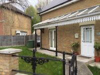 3 Bedroom Detached Bungalow to rent in Newham ---- Part Dss Welcome