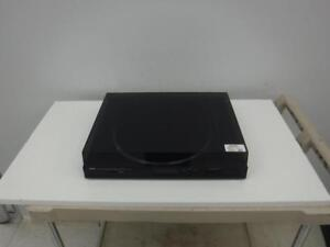 Yamaha Natural Sound Turntable. We Buy and Sell Used Home Audio Equipment. 115912 CH613404