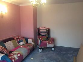 Double bedroom in Chelmsford for rent !!!!!!! *****ALL BILLS INCLUSIVE*****