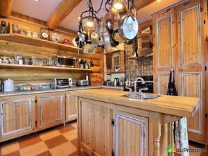 475 000$ - Maison de campagne à vendre à Val-Des-Monts Gatineau Ottawa / Gatineau Area image 5