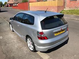 Honda Civic type r,GOLF GTI,GTD,LEON,JETTA,A4,