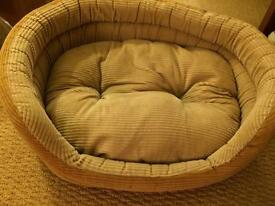 40 winks Cat / dog comfy chair