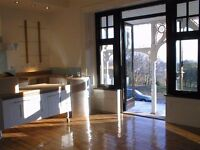 BEAUTIFUL 2 BED APARTMENT STOW PARK CIRCLE NEWPORT DIRECT WITH LANDLORD