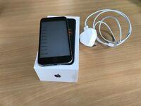 iPhone 6S 64GB Space Grey Unlocked