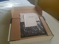 Wireless Sky HD Box Joblot collection Thurrock Essex Purfleet