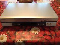 Panasonic NV-HV60 for sale