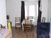 2 Bedroom Flat Available to Rent in West Reading.FURNISHED Close to 24 hour Tesco