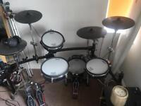 Roland TD30K Electronic Drum Kit