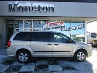 2014 Dodge Grand Caravan SE/SXT Bluetooth XM Radio