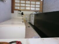 Worktop and sink