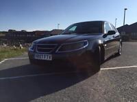 Stunning Saab 9-5 1.9Tid auto
