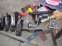 joiners tools