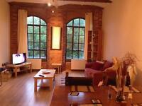 2 bedroom house in Roden Street, Nottingham, NG3