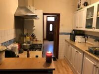 3 Rooms available to let all inclusive Barking, Glenny Road IG11 8QG