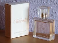 Cherish - Limited Edition