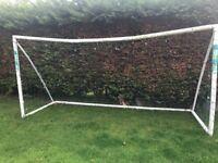 Samba 6x12 football net