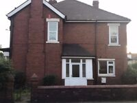 Property to Let - Halliday Drive, Armley - Large 3 Bedroom, Semi-Detached with Large Garden Areas
