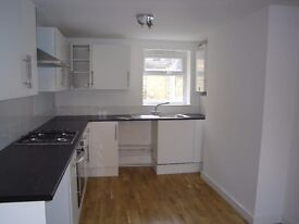 TWO BEDROOM FLAT IN PECKHAM SE15