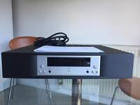LINN MAJIK-1 INTEGRATED AMPLIFIER