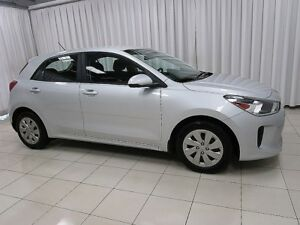 2018 Kia Rio LX+,2 YEAR LEASE $99 PLUS TAX BI-WEEKLY, SEE DEALE