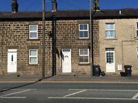 2 Double Bedroom House for rent in Killinghall, Harrogate - Private Landlord