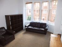 2 Bed Furnished Apartment, Within Traditional Tenement Block Dundrennan Road, Battlefield (ACT 531)
