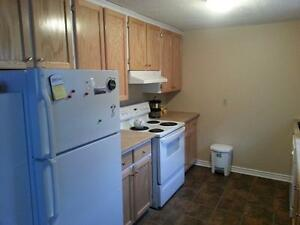Available Sept 1 Downtown 2 Story 2 Bedroom $895