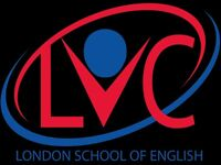 part-time private tutors in maths and English