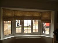 Part furnished 3 bed detached house in a popular Castleview Catchment Area for Let - SL3 7JY
