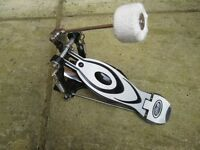 Drums - Stagg Bass Drum Pedal