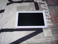 """Bush 10"""" tablet Pink"""