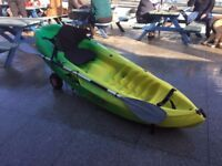 RTM Mambo Or Duo Kayaks Must be In Good Condition Jetski Boat Jet ski