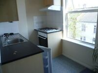 Sneinton 1-bedroom self-contained flat £134.00 pw includes all bills