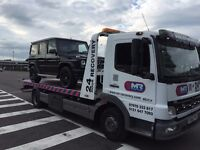cheap car recovery birmingham cheap car recoveryin birmingham 24/7 breakdown recovery cheap 24/7