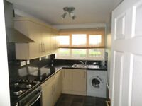 Immaculate One Bedroom Furnished Ground Floor Flat, ELLON