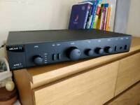Arcam Alpha 5 integrated amplifier. Great condition!