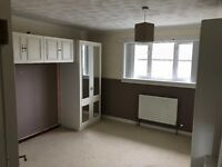 3 Bed Mid Terrace House for rent