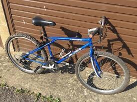 GT Talera Mountain Bike. Serviced, Free Lights, D-Lock & Delivery. Warranty