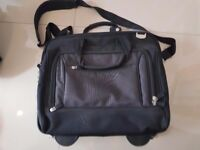 TechAir Laptop Bags - Roller Bag