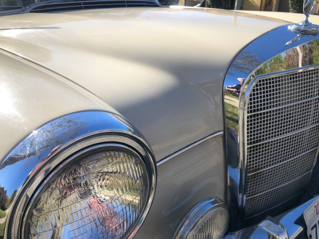 1963 Mercedes 190 Dc Diesel like 1962 1964 1965 fintail