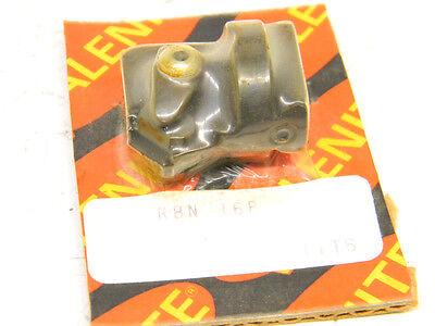 New Valenite Vari-set Carbide Inserts Boring Head Rbn-16p Spg-322