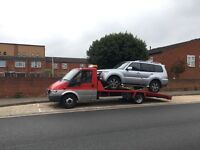 24/7 CAR,BIKE,BREAKDOWN,RECOVERY,ACCIDENT,TOW TRUCK,FLAT TYRE,JUMP START,M4,M25,A3,M3