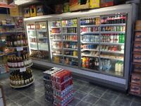 Newsagent shop for sale Bridgend only £30000