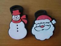 Christmas/winter themed crafts for kids